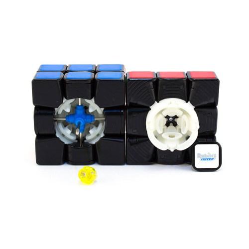 Кубик Рубика 3x3 GAN Rubiks Speed Cube