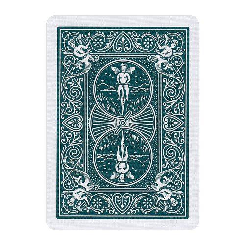 Покерные карты Bicycle Tactical Field