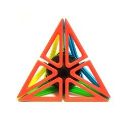 Пирамидка FangShi Framework Pyraminx