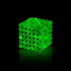 Неокуб NeoCube Светящийся (5 мм)