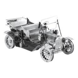 Металлический 3D-пазл Ford T 1908