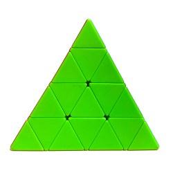 Пирамидка 4x4 FanXin Pyraminx