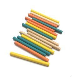 Дорожная игра-головоломка Бирюльки   Pick-Up Sticks