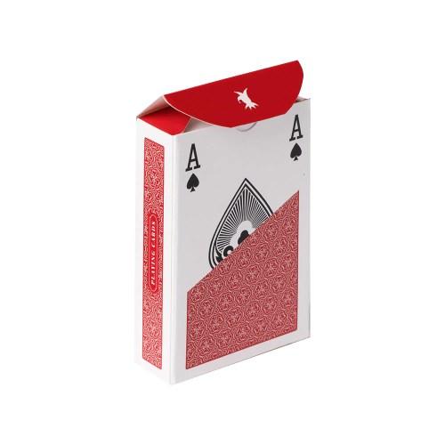 Покерные карты Joker Bridge