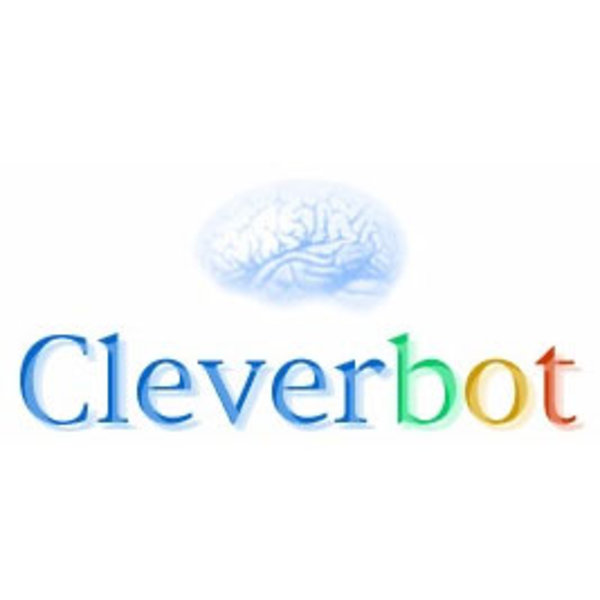 cleverbot know your meme