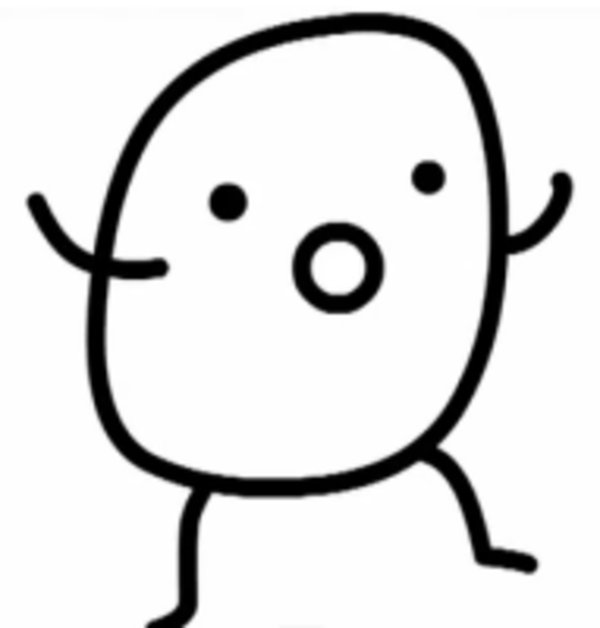 asdfmovie know your meme