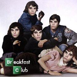 breakfast jr memes walt meme walter club junior know