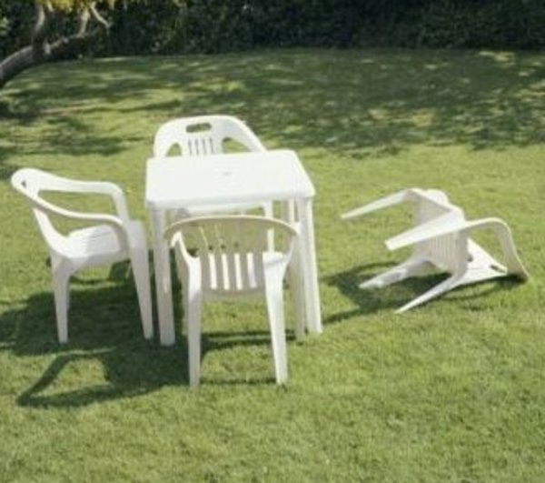 folding chair jokes cheap director chairs for sale we will rebuild know your meme