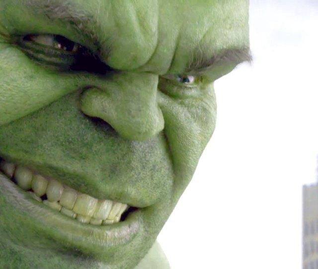 Hulk Blackwidow Xxx The Hulk Gif Know Your Meme Jpg X