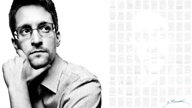 Snowden_nft_banner