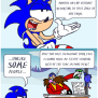 Image 721712 Sonic The Hedgehog Know Your Meme