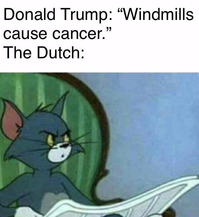 whee ern whee ern