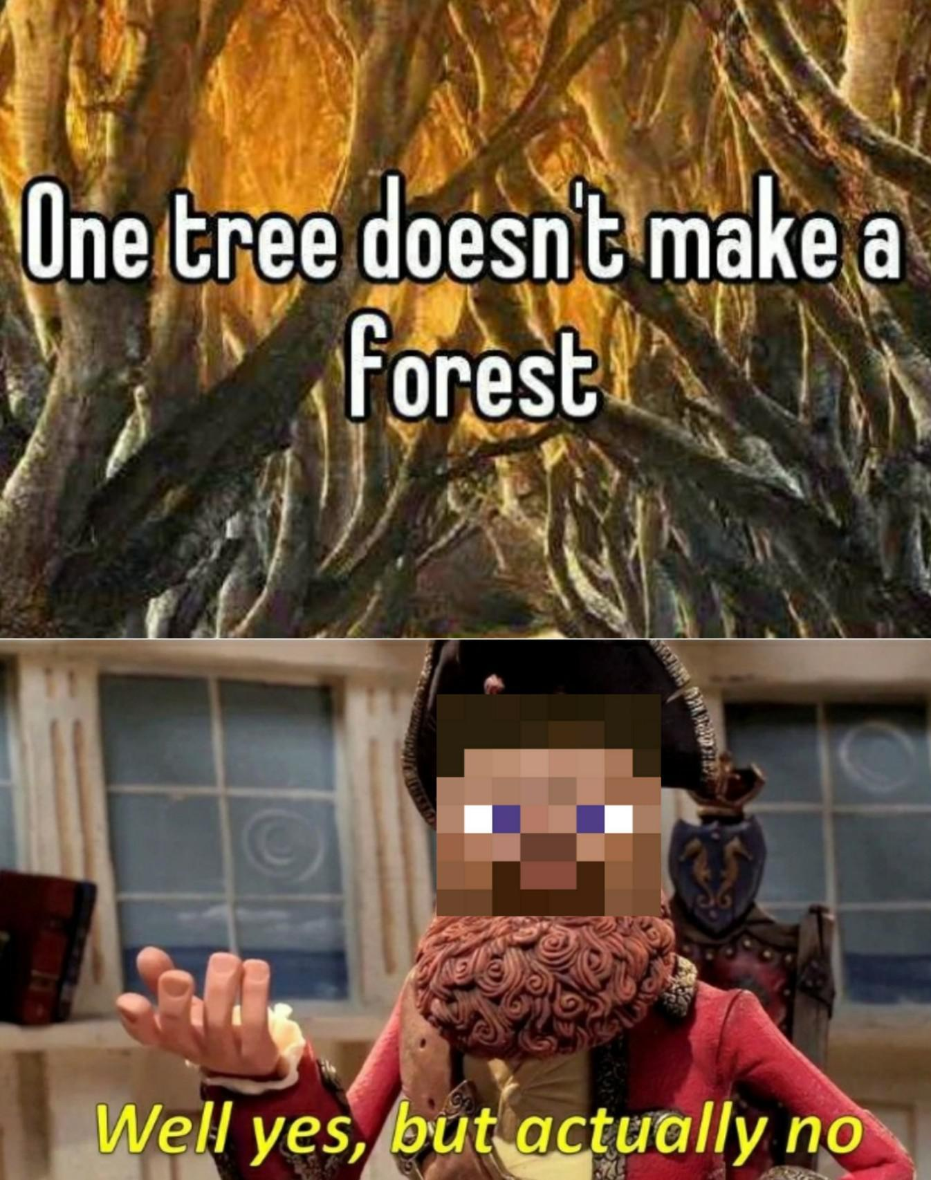 Minecraft Photoshop : minecraft, photoshop, Photoshop, R/MinecraftMemes, Minecraft