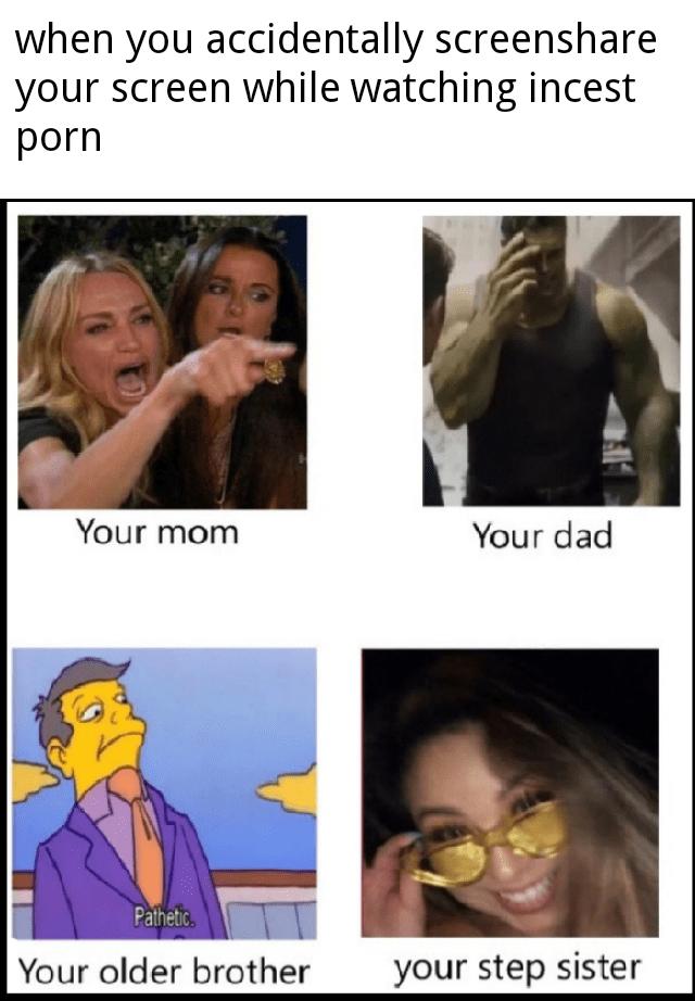 What You Doing Meme : doing, Doing, /r/dankmemes, Doing,