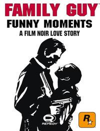 Family Guy Funny Moments Meme : family, funny, moments, Family, Funny, Moments:, Image, Gallery, (Sorted, Oldest)