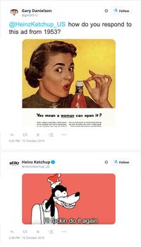 I Ll Do It Again Meme : again, Fuckin', Again:, Image, Gallery, (List, View)