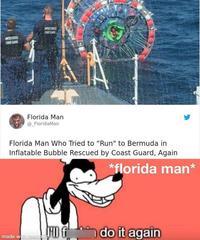 I'll fucking do it again - Meme by Derstr :) Memedroid