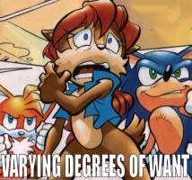TARYING DEGREES OWIANT cartoon fiction