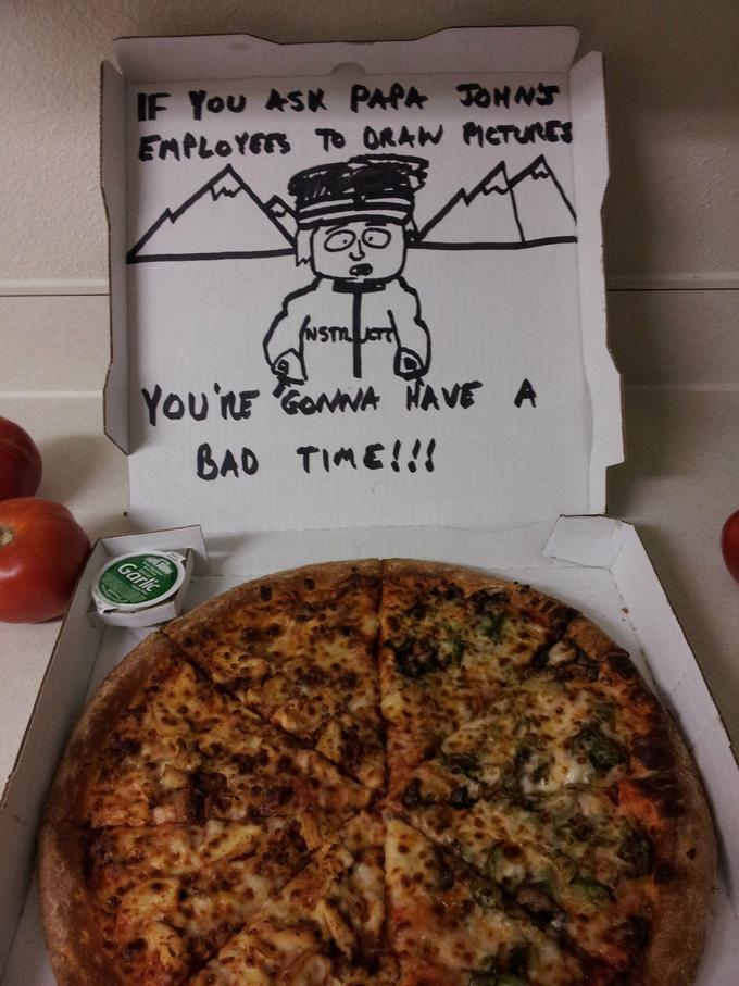 Meme Pizza : pizza, Pizza