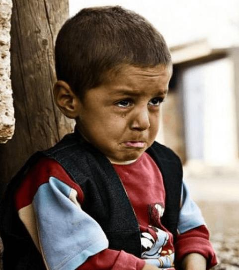 image 845313 poor kids