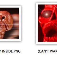 Wake Me Up Inside Skeleton Chair Meme Office Chairs Clearance Can T Know Your Png Cant