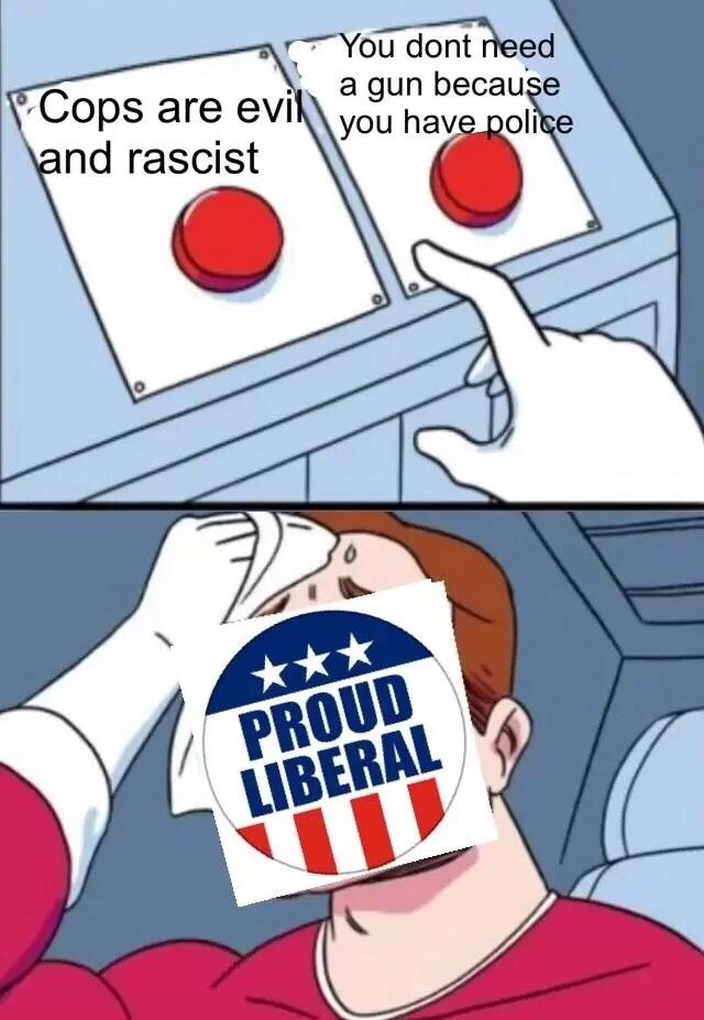 Daily Struggle  Know Your Meme