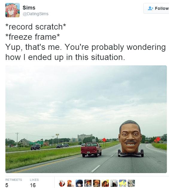 Frame Freeze Meme   Framess.co