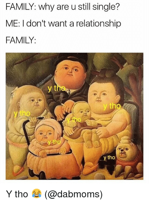 Family Picture Meme : family, picture, Family