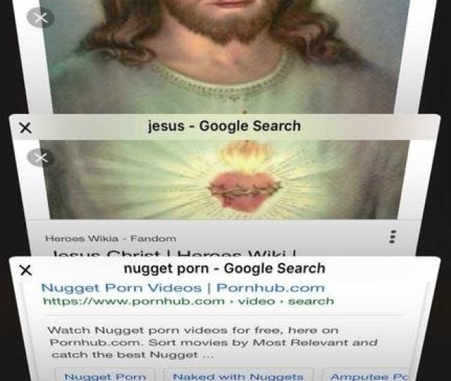 L Verizon Lte  Pm Jesus Google Search Jesus Google Search Jesus Google