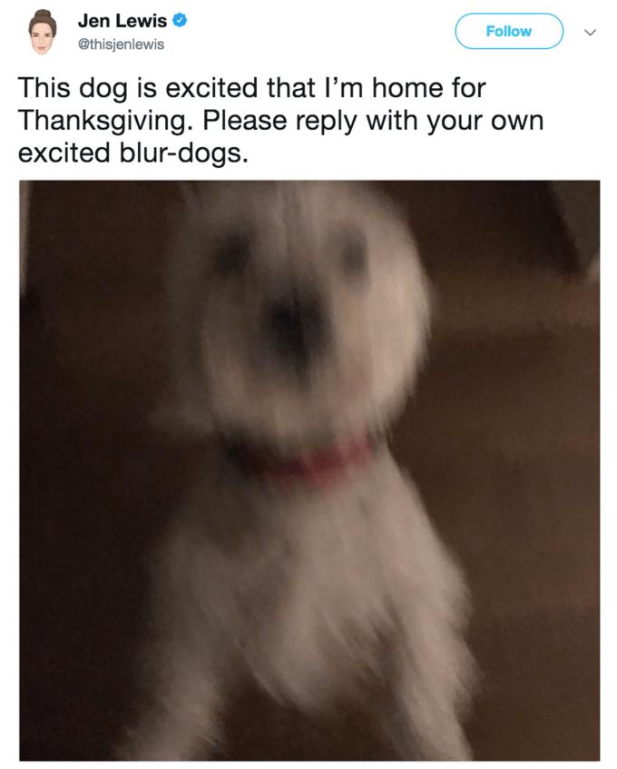 Blurry Memes : blurry, memes, Blurry