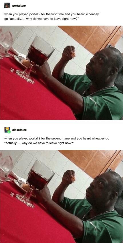 Eating Meme : eating, Beetlejuice, Eating