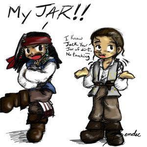 image 25673 jack sparrow