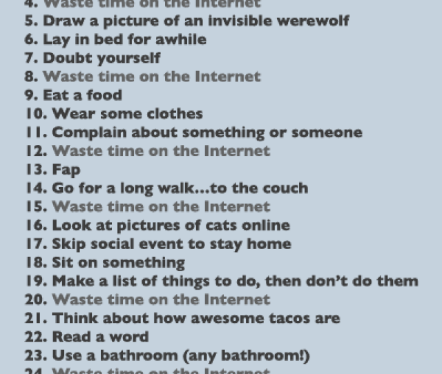 The 30 Day Challenge Youll Actually Finish I Put Off