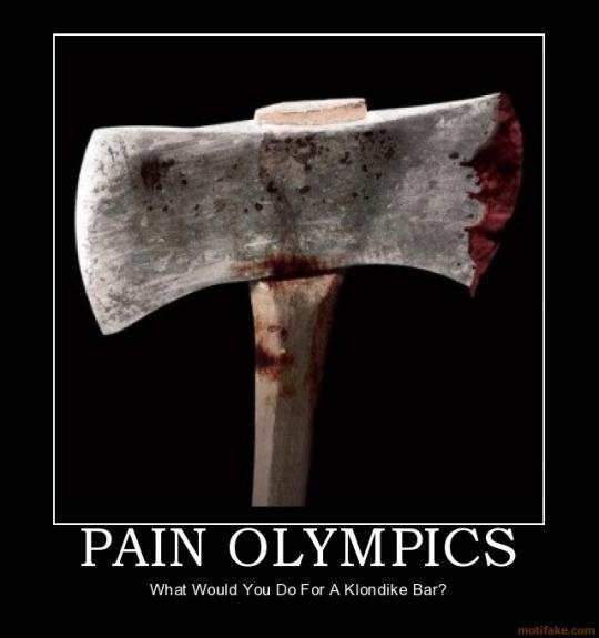 image 208197 bme pain
