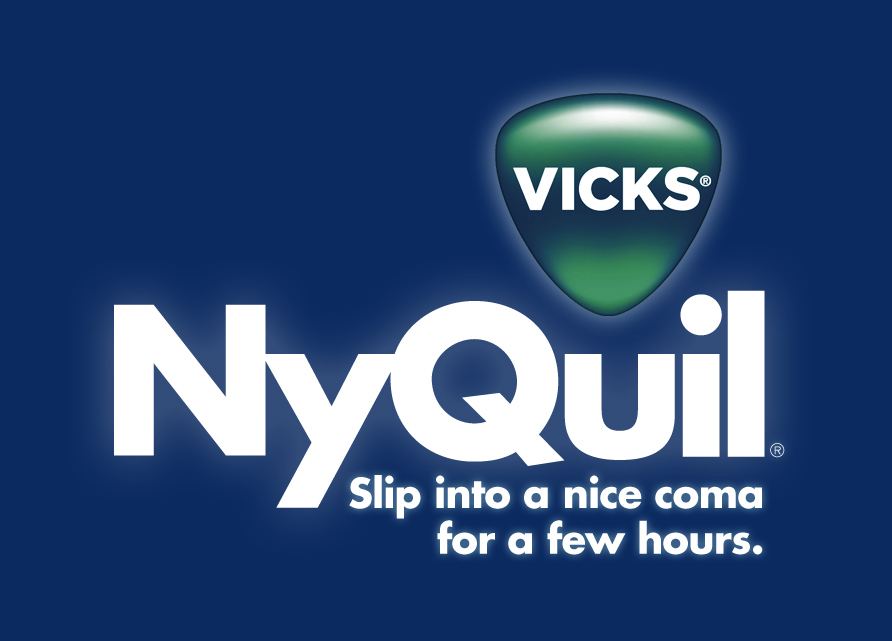 honest company slogan vicks