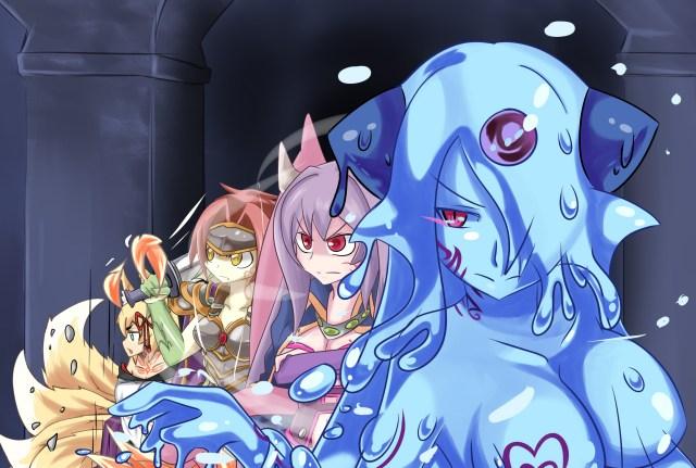 Cartoon Anime Fictional Character Mangaka Art Fiction
