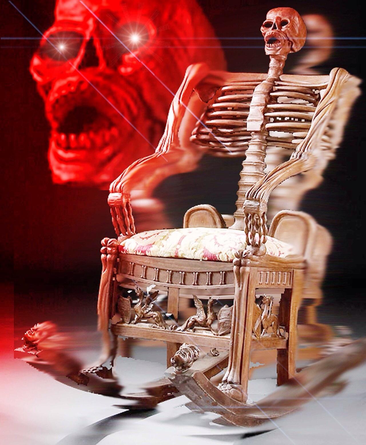 wake me up inside skeleton chair meme two seat folding antique rocking edit can t pokemon go furniture