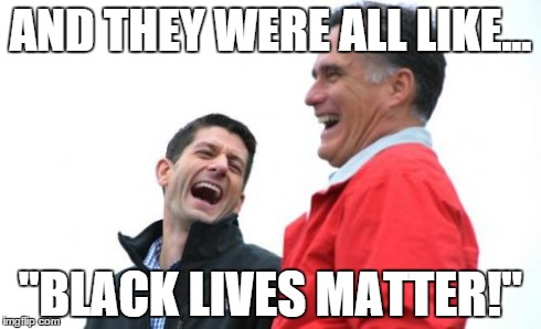 romney and ryan laughing
