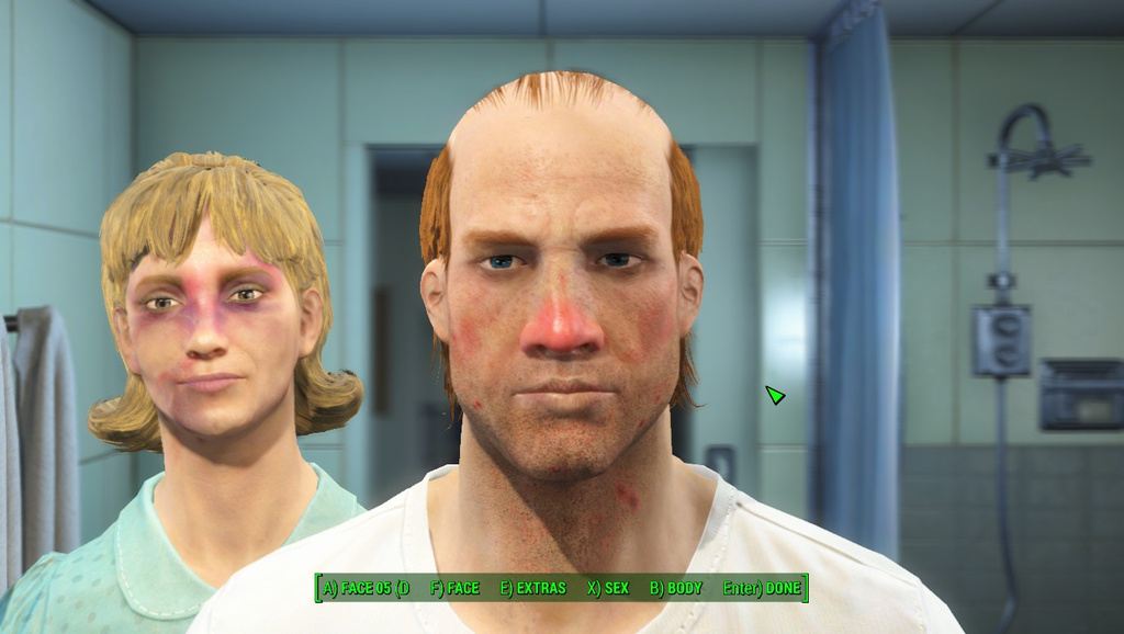 wife beater fallout 4
