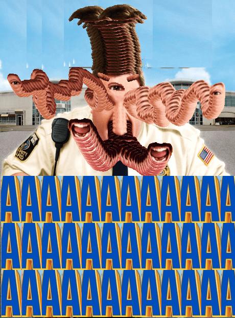 aaaa aaaaaaaaa aaaaaaaaaaaaaaaaaaaaaa aaaaaaaa
