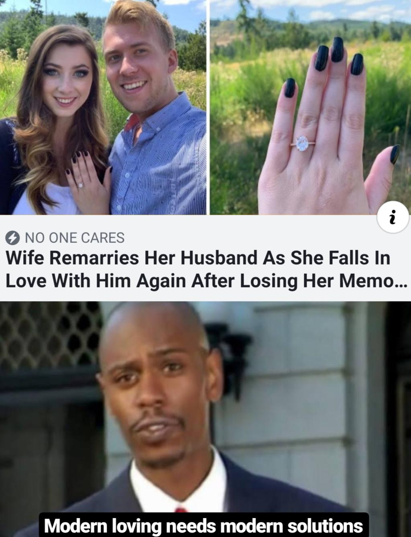 Loving Wife Meme : loving, Fresh, Loving, R/wholesomememes, Wholesome, Memes