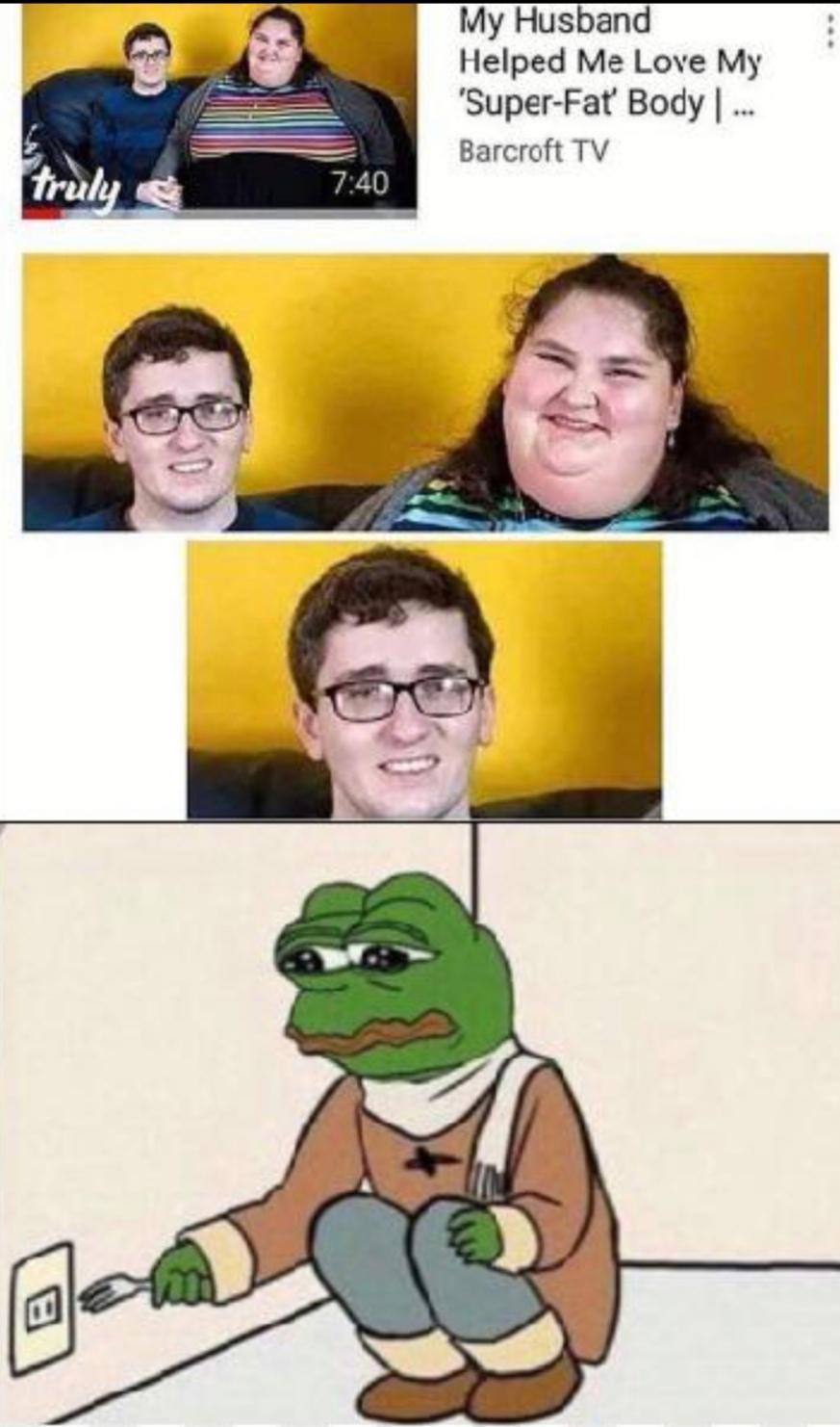 Meme Profile Pics : profile, Posted, Profile, Picture, /r/memes