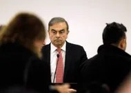 Carlos Ghosn assigns Renault to industrial tribunal for his pension rights