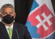 Hungary adopts end to decried state of emergency