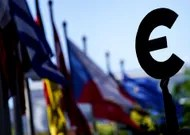 For the European Commission, competition must be respected on a planetary scale