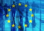 OFCE presents its recovery plan for the European Union