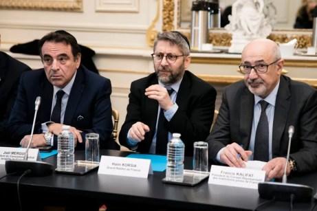 https://i0.wp.com/i.la-croix.com/729x486/smart/2021/01/28/1201137608/Haim-Korsia-grand-rabbin-France-Francis-Kalifat-president-Conseil-representatif-institutions-juives-France-Crif-seront-recus-CEF-1er-fevrier-2021_0.jpg?resize=461%2C307&ssl=1