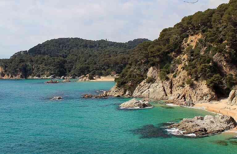 https www likibu com fr location appartement vacances espagne villa