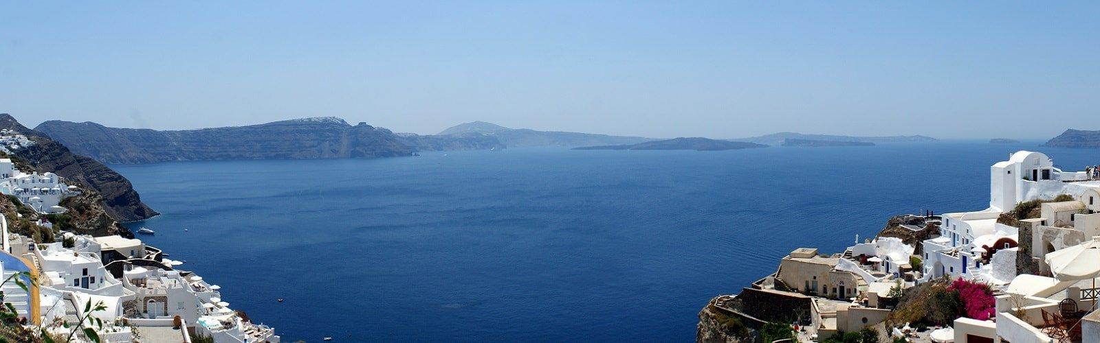 Location Vacances Grce  Villa et maison avec piscine