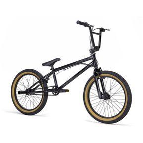 Bicicleta Bmx ¿Dónde comprar al mejor precio México?